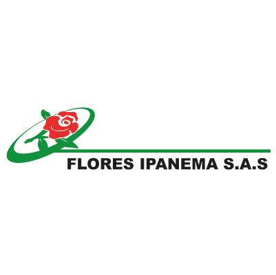 Flores Ipanema