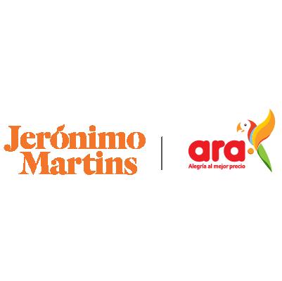 Jerónimo Martins / Ara