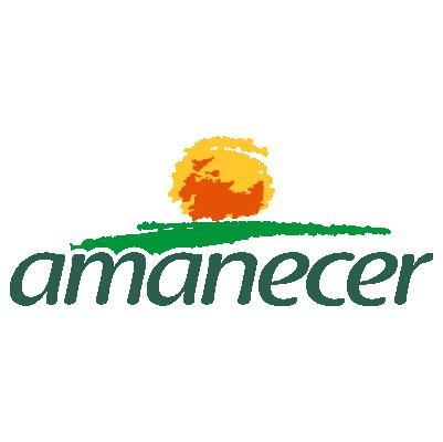 Fundación Amanecer