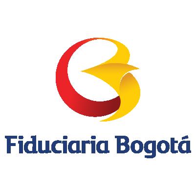 Fiduciaria Bogotá